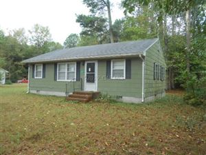 Featured picture for the property 513053