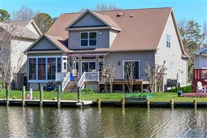 Featured picture for the property 516061