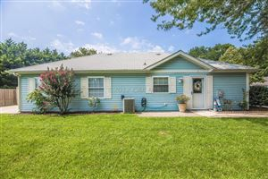 Featured picture for the property 512063
