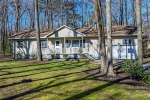 Featured picture for the property 516063