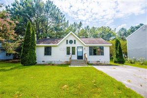 Featured picture for the property 512064