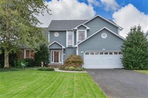 Featured picture for the property 513089