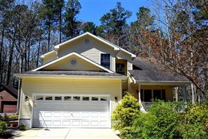 Featured picture for the property 516095