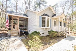 Featured picture for the property 516104