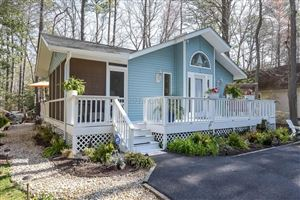 Featured picture for the property 516150