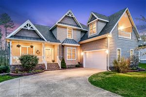 Featured picture for the property 516157