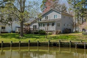 Featured picture for the property 516159
