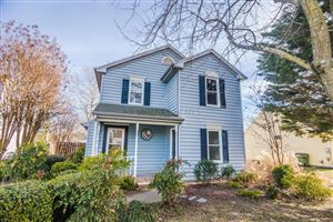 Featured picture for the property 514160