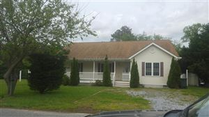 Featured picture for the property 504195
