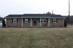 Featured picture for the property 514270