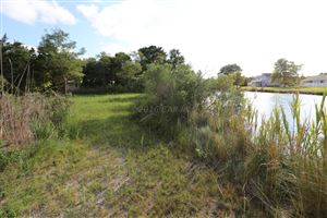 Featured picture for the property 506284
