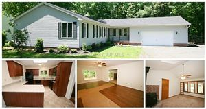 Featured picture for the property 510289