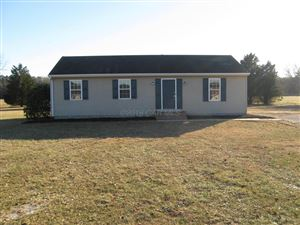Featured picture for the property 514299