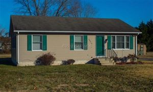 Featured picture for the property 514300