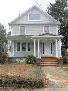 Featured picture for the property 514302