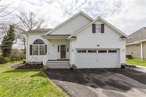 Featured picture for the property 509375