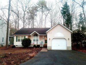 Featured picture for the property 514379