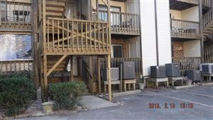 Featured picture for the property 515381