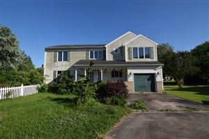 Featured picture for the property 504391