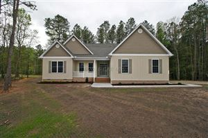 Featured picture for the property 502397