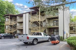 Featured picture for the property 515464