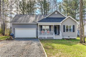 Featured picture for the property 515474