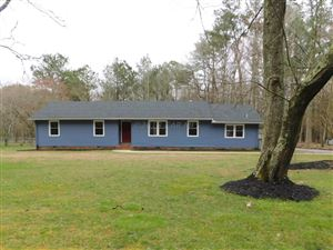 Featured picture for the property 515486