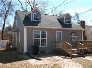 Featured picture for the property 515490