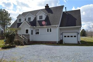 Featured picture for the property 515493