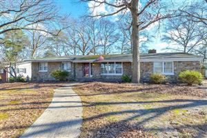 Featured picture for the property 508495
