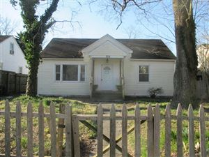 Featured picture for the property 515506