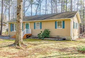 Featured picture for the property 515526