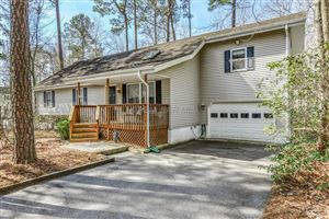 Featured picture for the property 515528