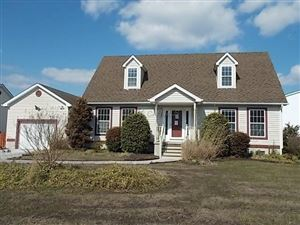 Featured picture for the property 515529