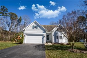 Featured picture for the property 515534
