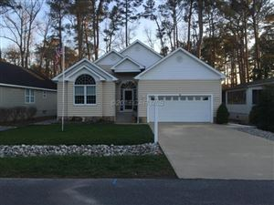 Featured picture for the property 515545