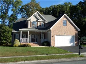 Featured picture for the property 513575