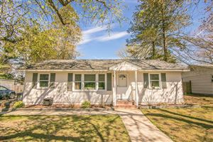 Featured picture for the property 509587
