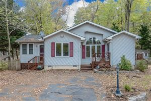 Featured picture for the property 513603
