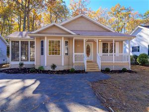 Featured picture for the property 513607