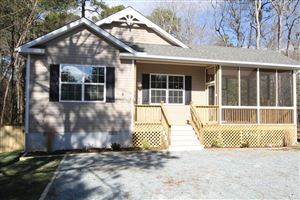 Featured picture for the property 513609
