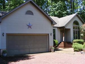 Featured picture for the property 504640