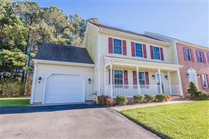 Featured picture for the property 513654