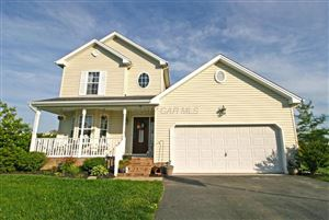 Featured picture for the property 510670