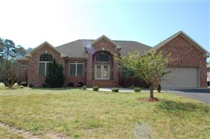 Featured picture for the property 503674