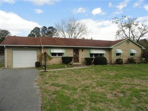 Featured picture for the property 503681