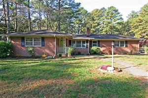 Featured picture for the property 507748