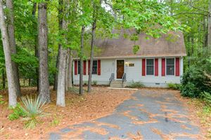 Featured picture for the property 512770
