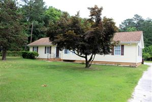 Featured picture for the property 504780