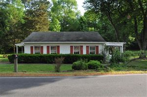 Featured picture for the property 516799